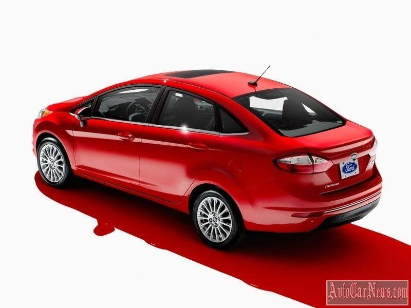 2015_ford_fiesta_sedan_photo-11