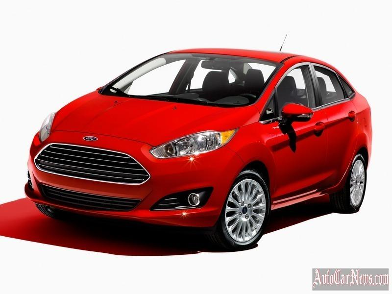 2015_ford_fiesta_sedan_photo-12