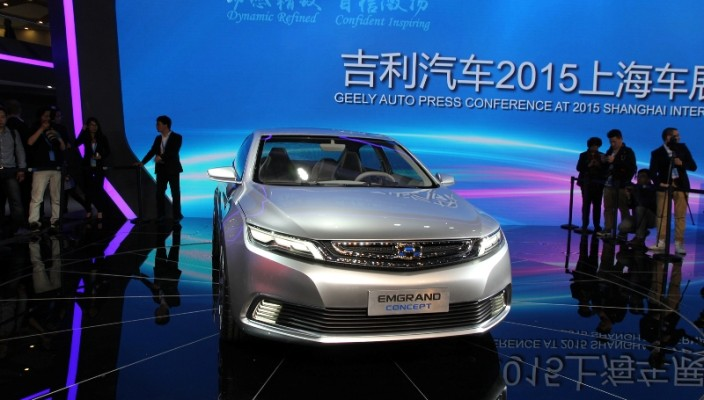 2015_geely_emgrand_concept-04