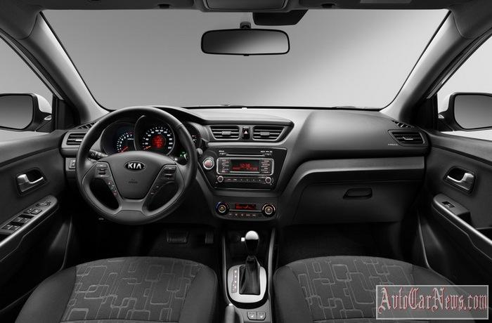 2015_kia_rio_photo-01