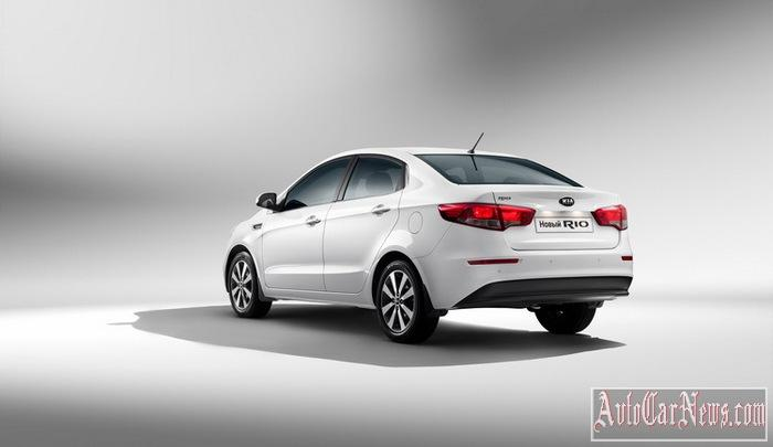 2015_kia_rio_photo-03