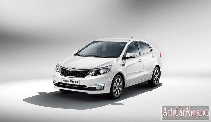 2015_kia_rio_photo-04
