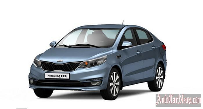 2015_kia_rio_photo-05
