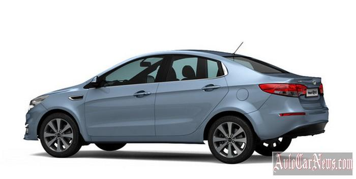 2015_kia_rio_photo-10