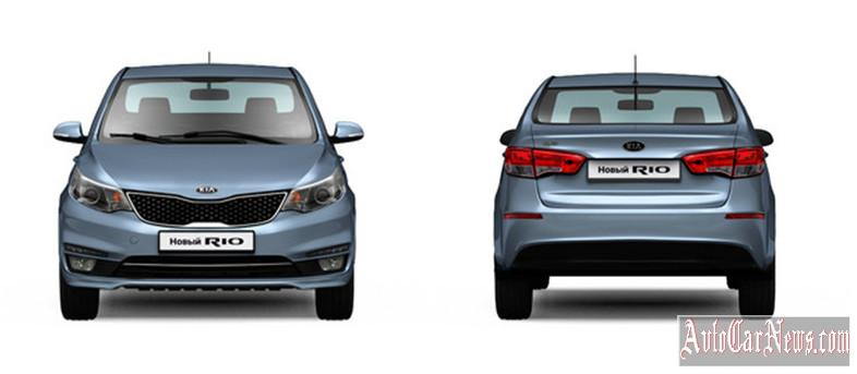 2015_kia_rio_photo-14