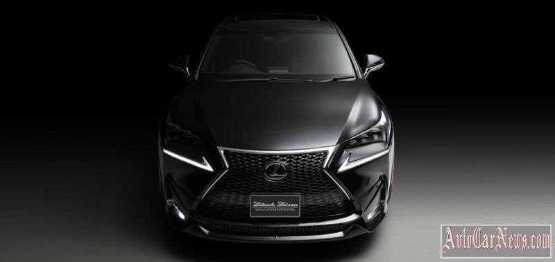2015_lexus_nx_wald_international_photo-04