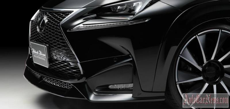 2015_lexus_nx_wald_international_photo-05
