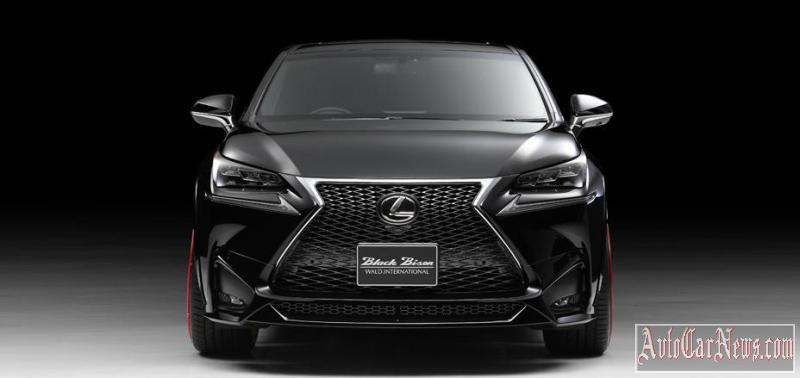 2015_lexus_nx_wald_international_photo-07