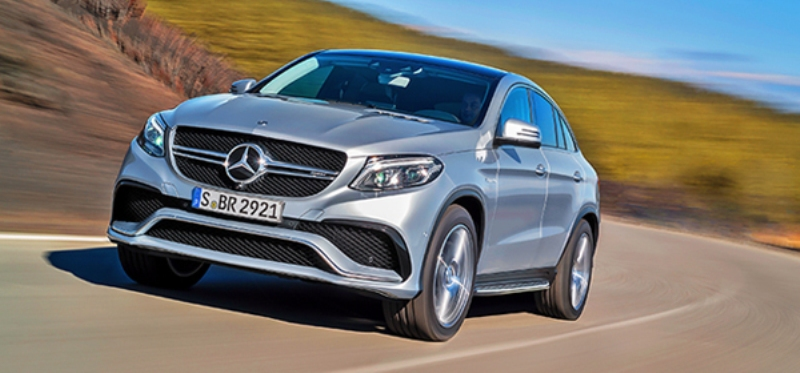 2015_mercedes-benz_gle_coupe-01