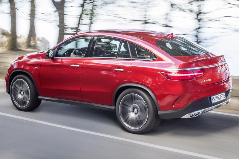 2015_mercedes-benz_gle_coupe-06