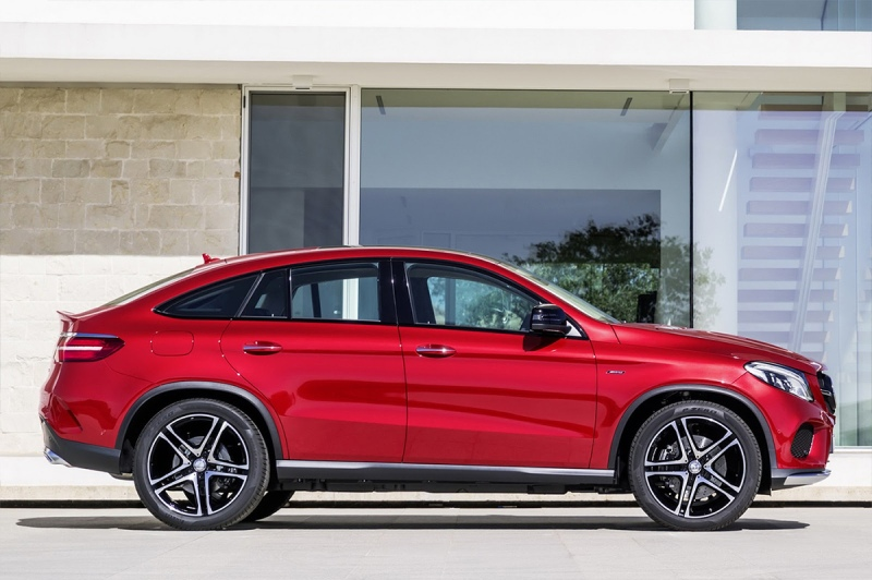 2015_mercedes-benz_gle_coupe-08