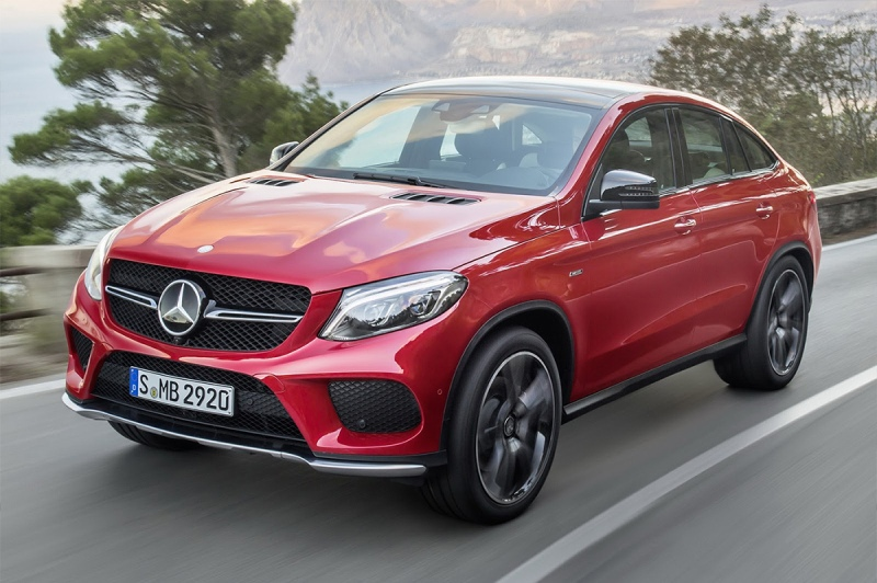 2015_mercedes-benz_gle_coupe-09