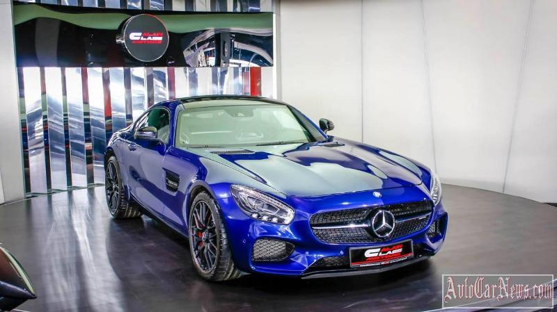 2015_mercedes_amg_gt_s_brilliant_blue_metallic-15