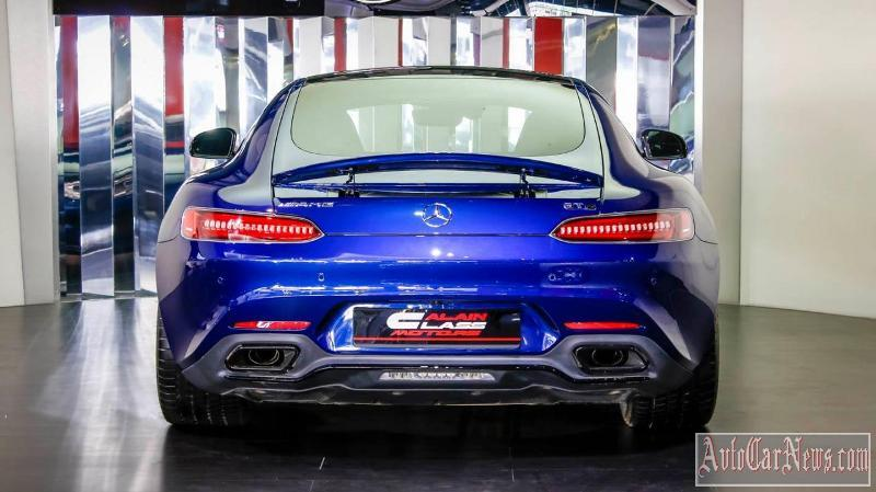 2015_mercedes_amg_gt_s_brilliant_blue_metallic-28