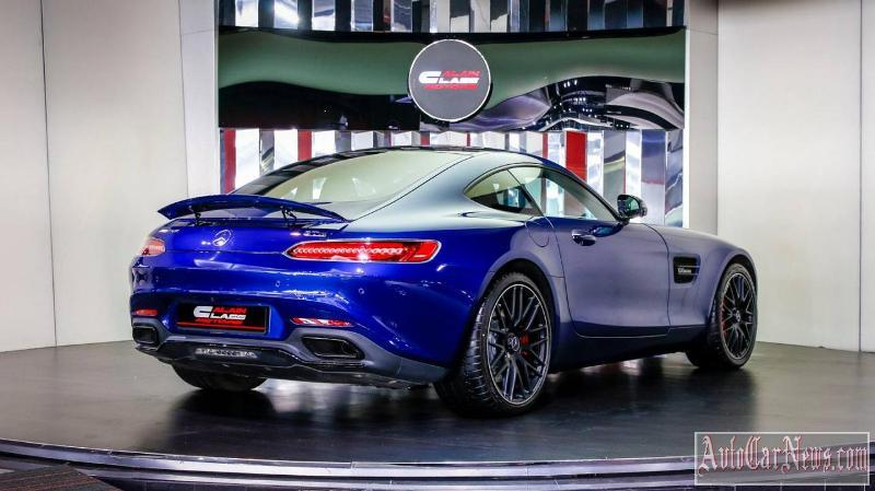 2015_mercedes_amg_gt_s_brilliant_blue_metallic-29