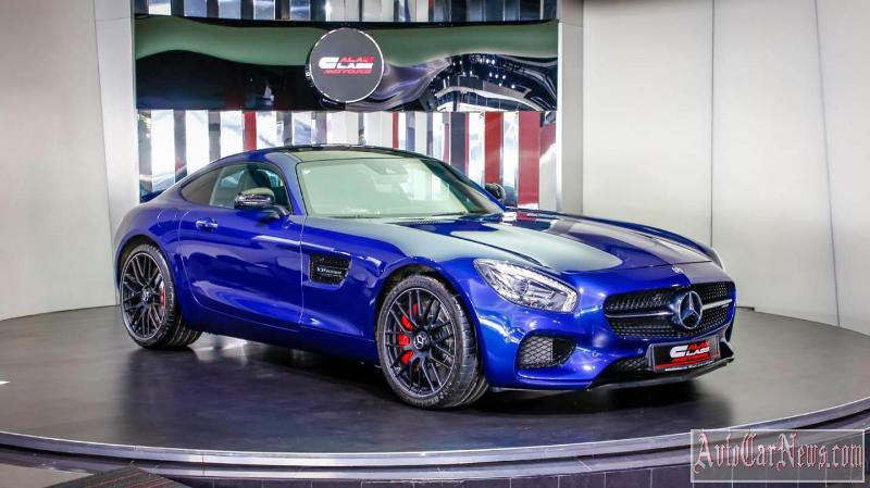 2015_mercedes_amg_gt_s_brilliant_blue_metallic-35