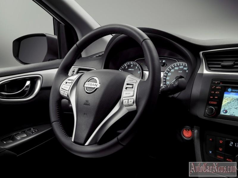 2015_nissan_tiida_photo-02
