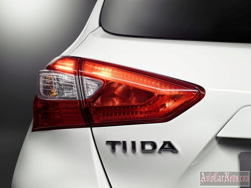 2015_nissan_tiida_photo-12
