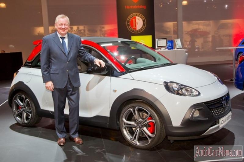 2015_opel_adam_rocks_s_photo-01