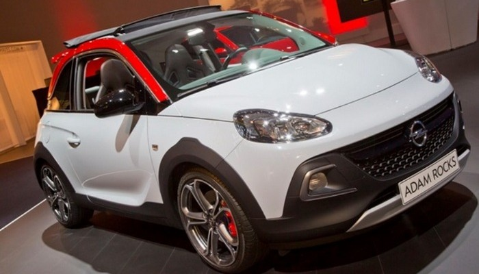 2015_opel_adam_rocks_s_photo-02