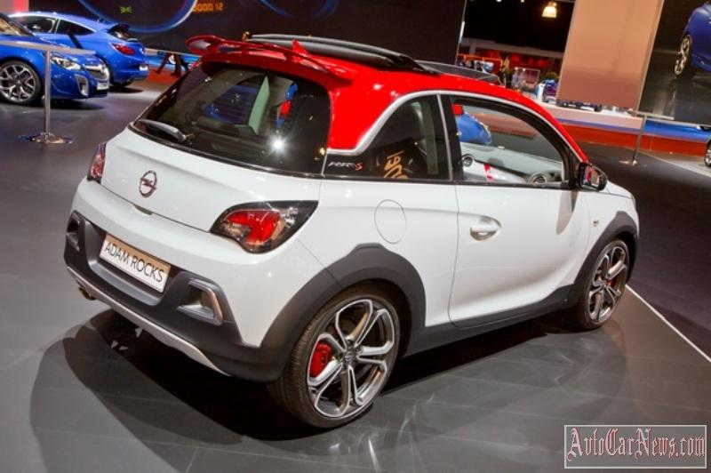 2015_opel_adam_rocks_s_photo-03