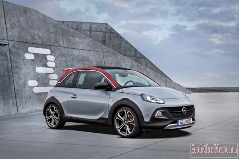 2015_opel_adam_rocks_s_photo-07