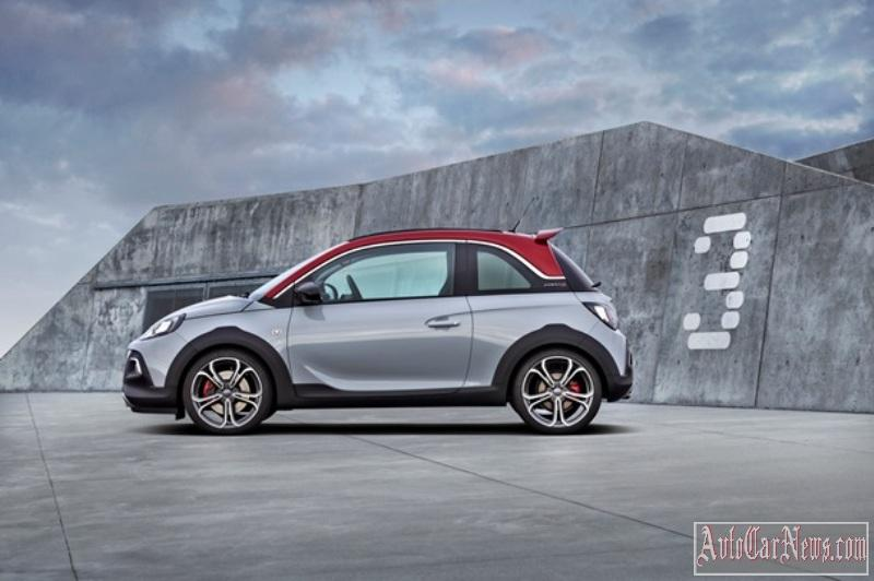 2015_opel_adam_rocks_s_photo-08
