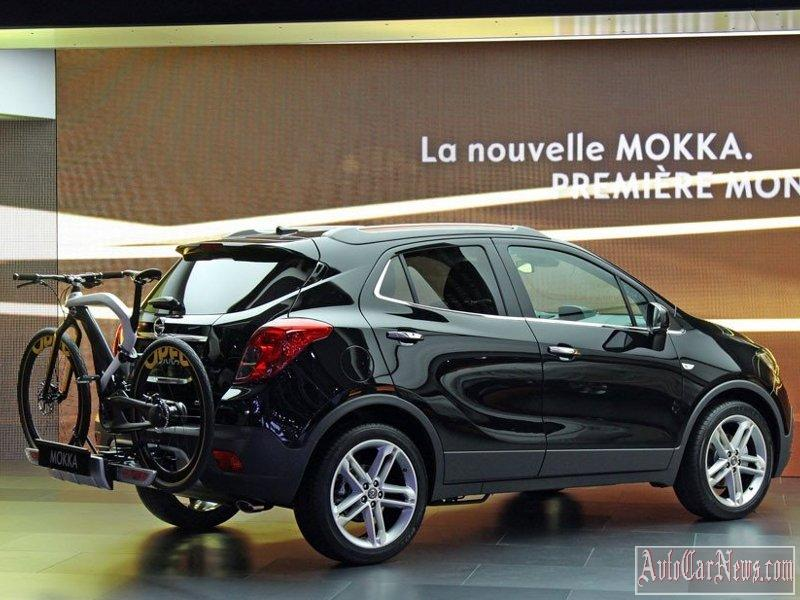 2015_opel_mokka_photo-05