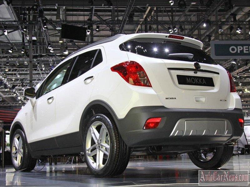 2015_opel_mokka_photo-08