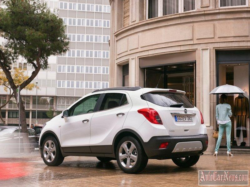 2015_opel_mokka_photo-13