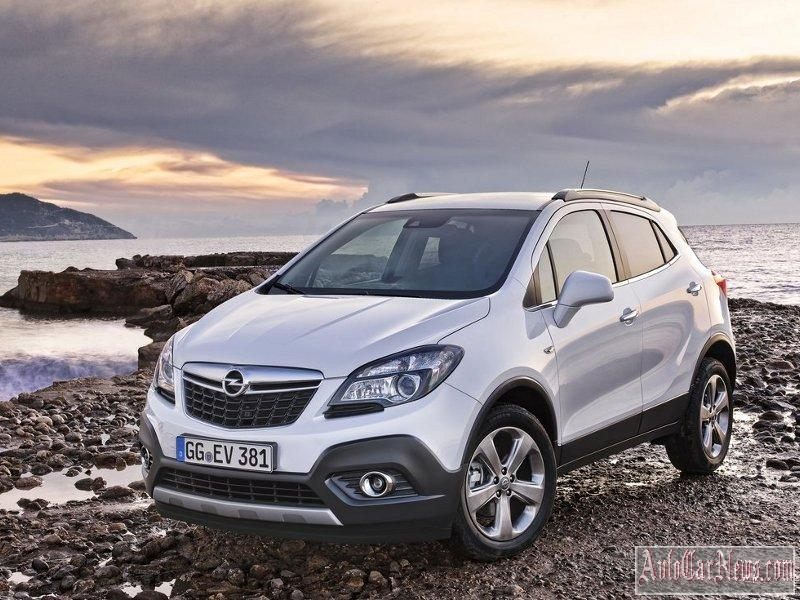 2015_opel_mokka_photo-14