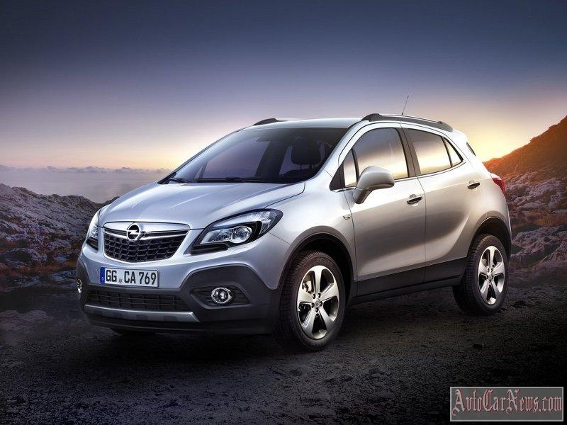 2015_opel_mokka_photo-15