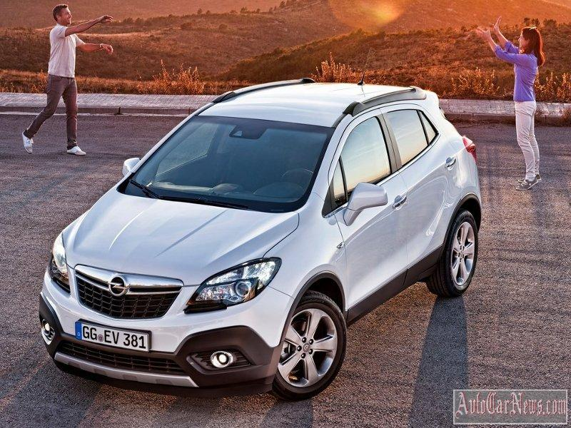 2015_opel_mokka_photo-17