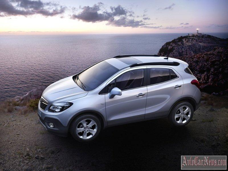 2015_opel_mokka_photo-18