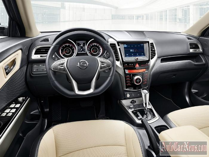 2015_ssangyong_tivoli_photo-02