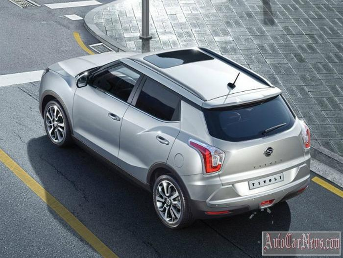 2015_ssangyong_tivoli_photo-04