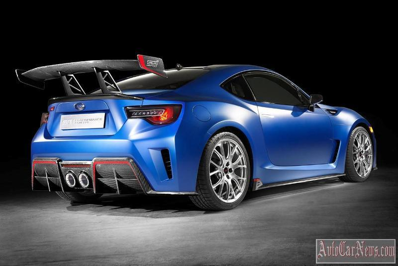 2015_subaru_brz_sti_photo-13