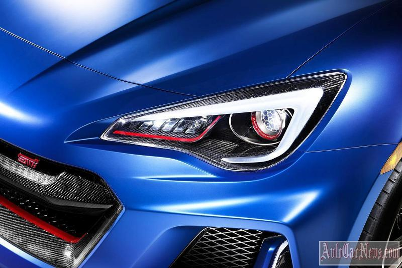 2015_subaru_brz_sti_photo-14