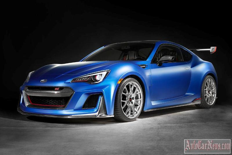 2015_subaru_brz_sti_photo-15