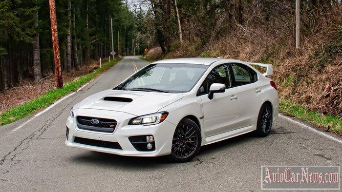 2015_subaru_wrx_sti_photo-01