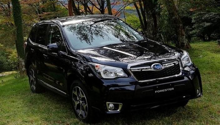 2016-Subaru-Forester-Photo-01