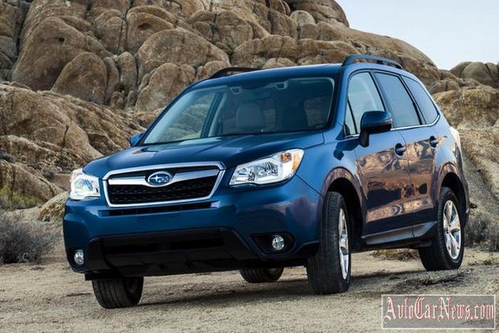 2016-Subaru-Forester-Photo-04