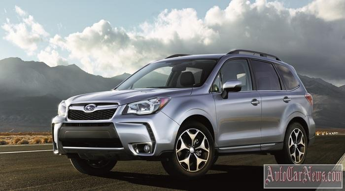 2016-Subaru-Forester-Photo-06