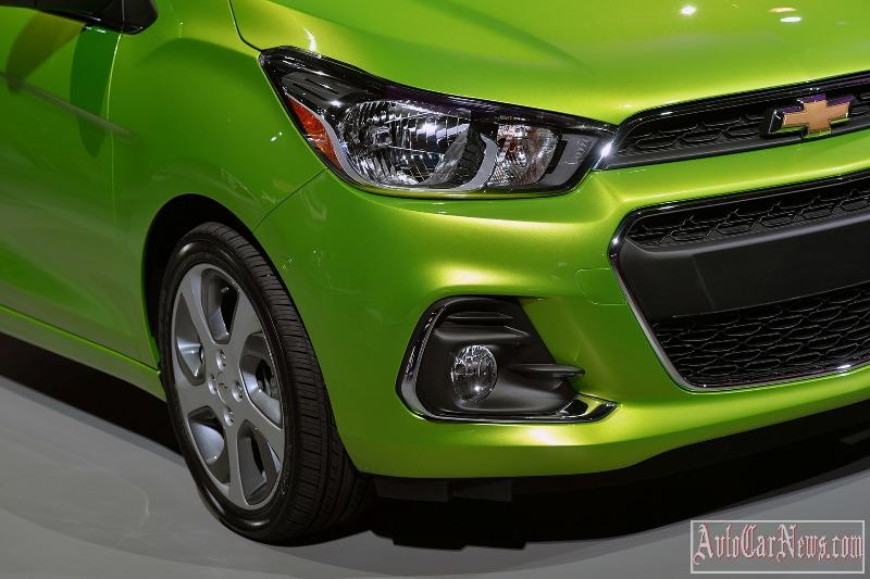 2016-chevrolet-spark-ny-photo-09