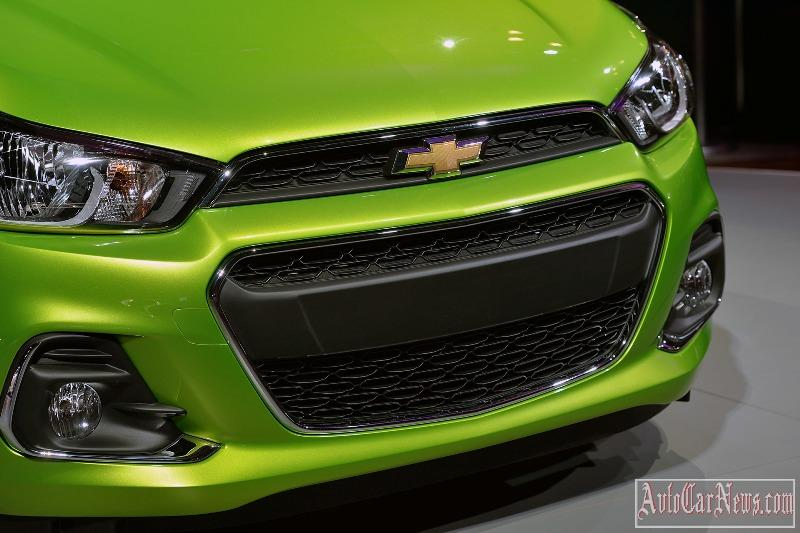 2016-chevrolet-spark-ny-photo-11