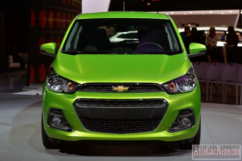 2016-chevrolet-spark-ny-photo-13