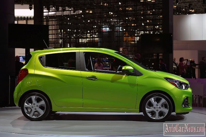 2016-chevrolet-spark-ny-photo-14