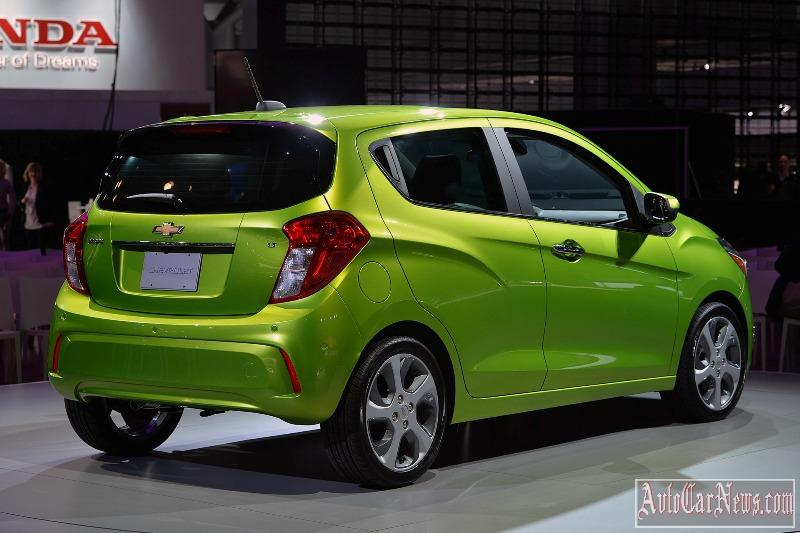 2016-chevrolet-spark-ny-photo-15