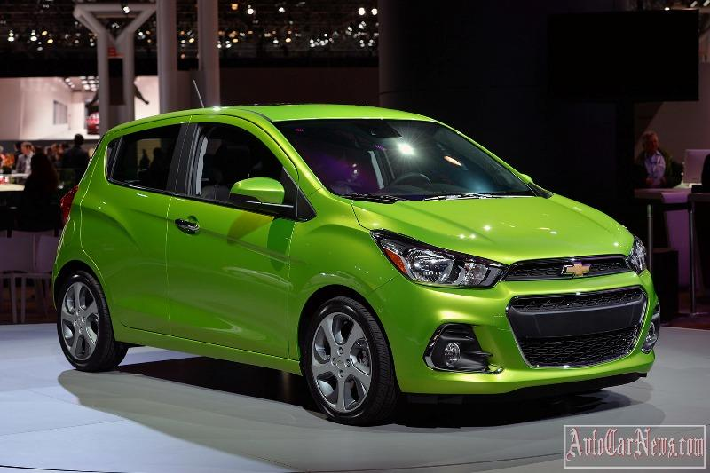 2016-chevrolet-spark-ny-photo-18