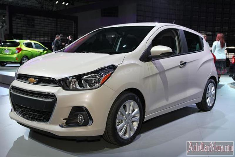 2016-chevrolet-spark-ny-photo-25